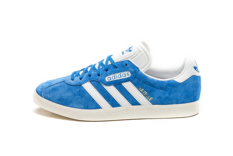 adidas Originals Gazelle Super Retro