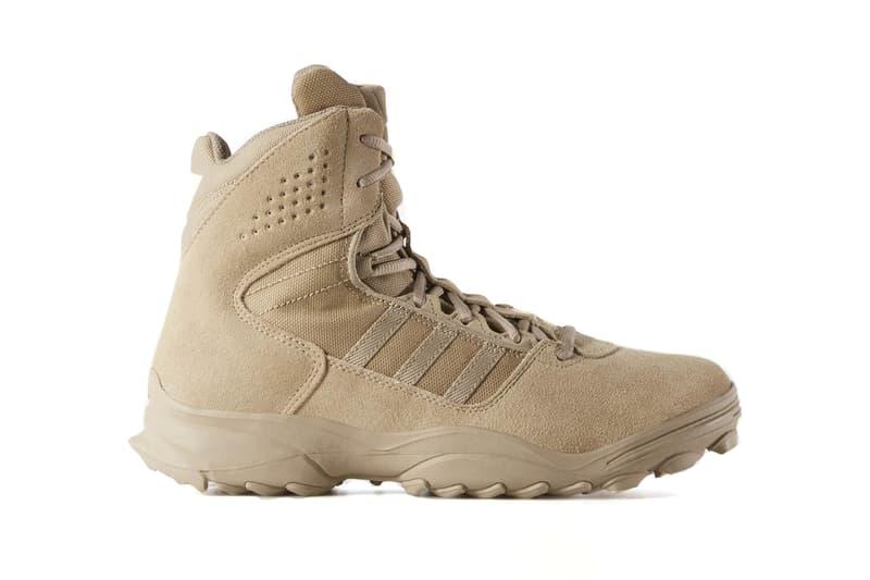adidas GSG 9.3 Sneaker Boot