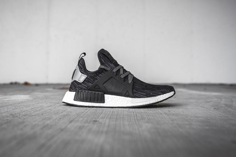 premium selection 99a16 960ab adidas NMD_XR1 PK Pack | HYPEBEAST