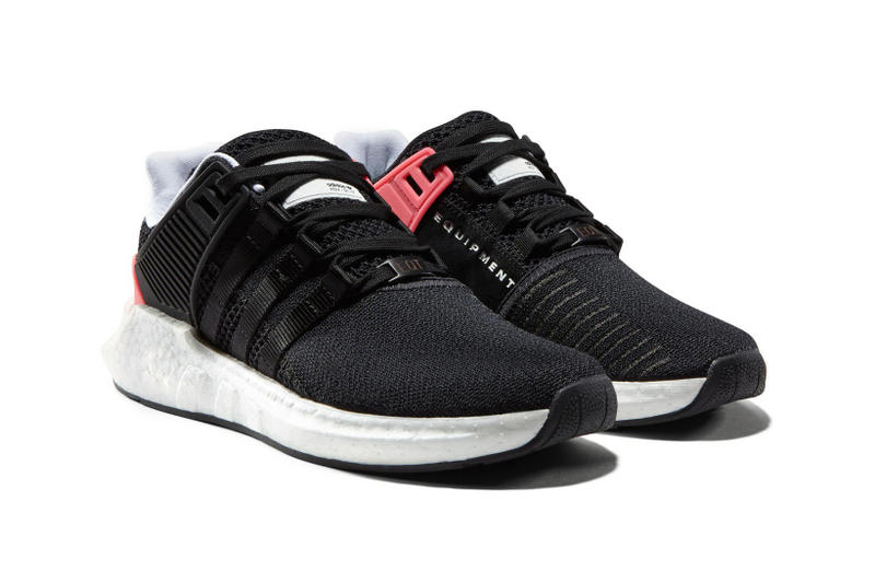 adidas Originals EQT Support 93/17