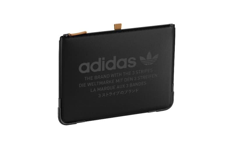 adidas Originals NMD Accessories Collection
