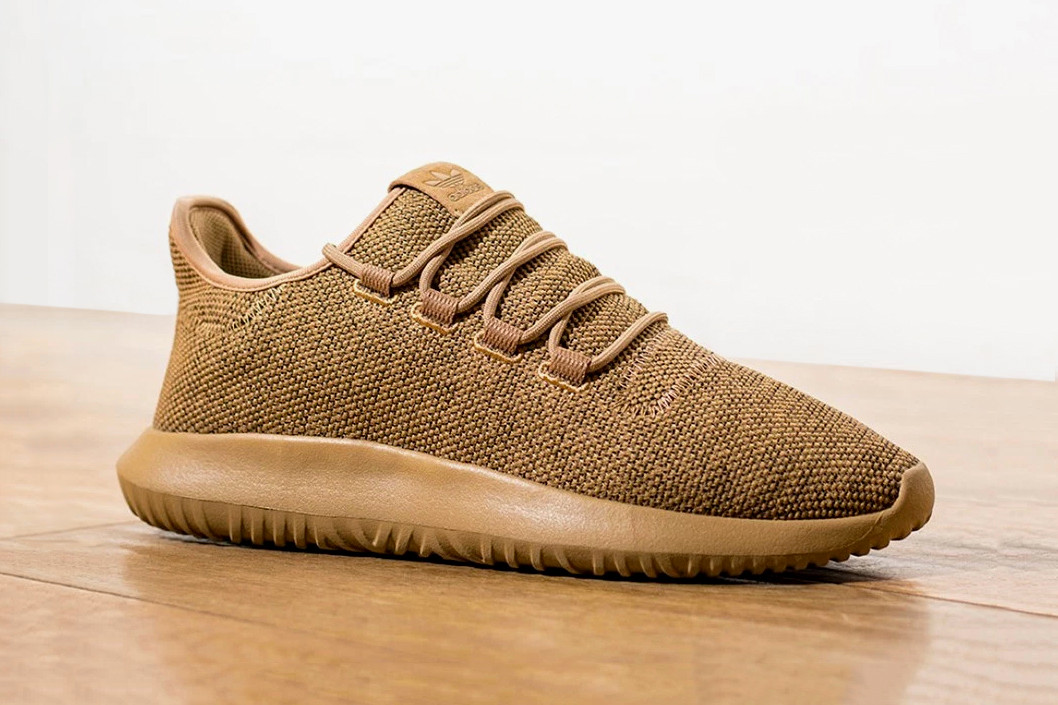 adidas Originals Tubular Shadow \'Cardboard\'