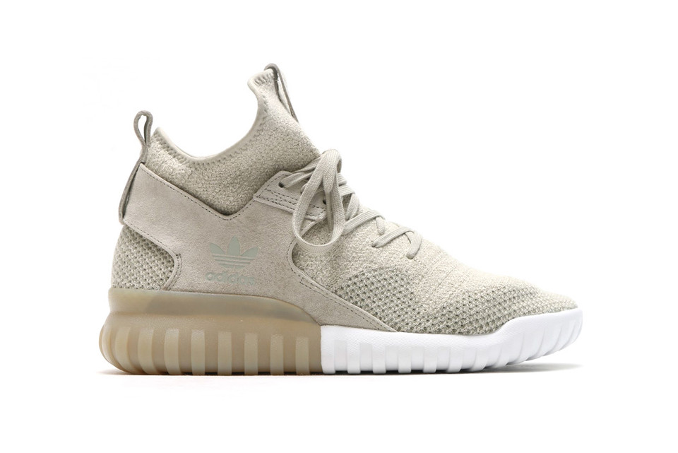 new products caf7f 79dc0 adidas Is Launching Three More Colorways of the Tubular X Primeknit This  Week