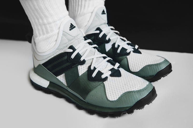 new product fb6a6 ff434 adidas Response Trail Boost | HYPEBEAST