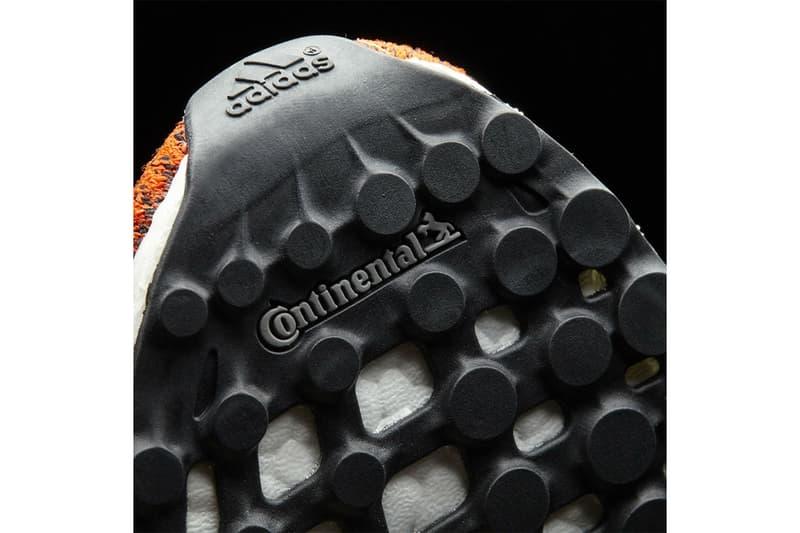 adidas UltraBOOST 3.0 Energy
