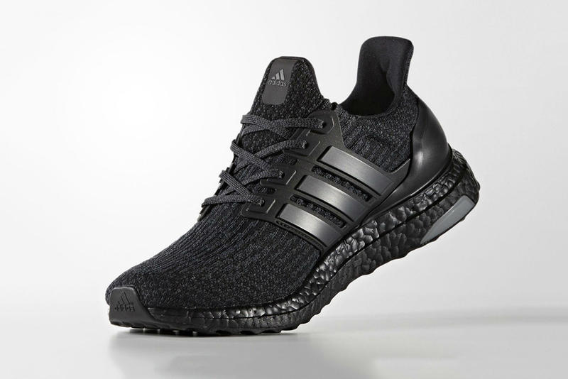 0674a70b3ad8f adidas Unveils the UltraBOOST 3.0 In