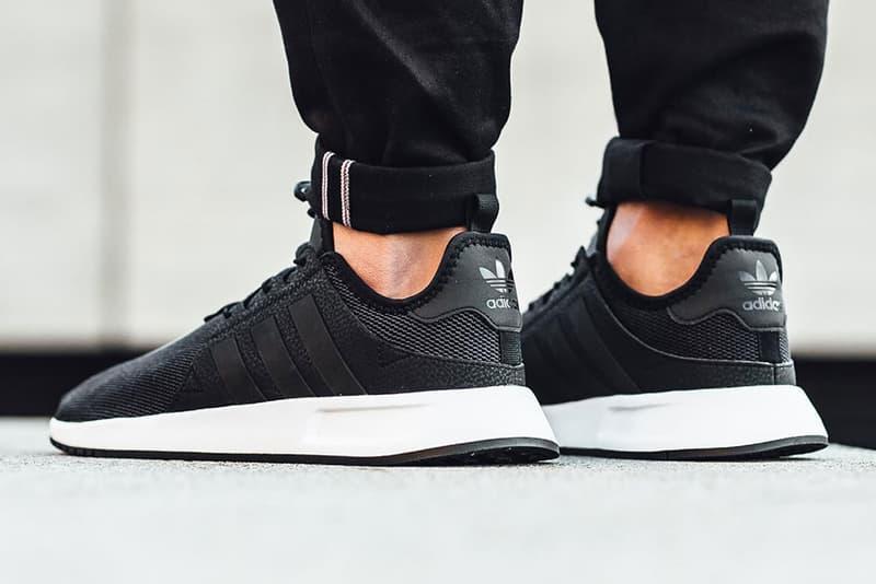 adidas xplr sneaker streetwear
