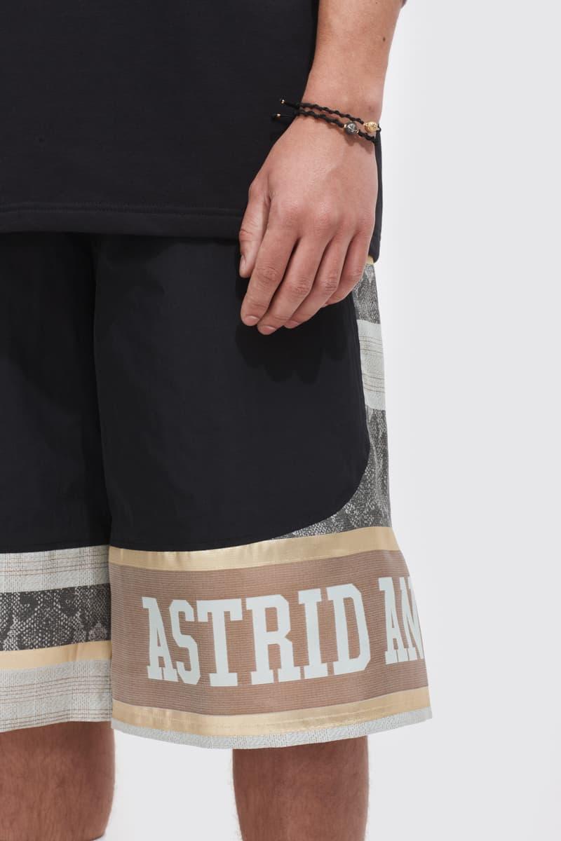 Astrid Andersen Online Shop