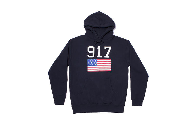 New Call Me 917 Items At Dover Street Market