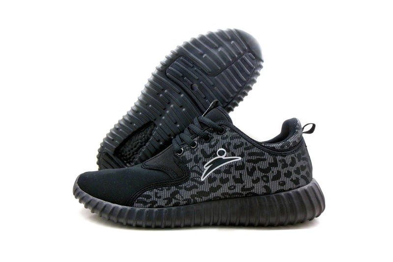 Fake Nike adidas Customs Seizure Chile