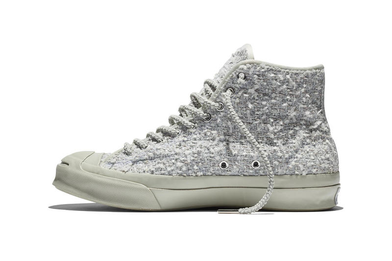 Converse Jack Purcell BUNNEY