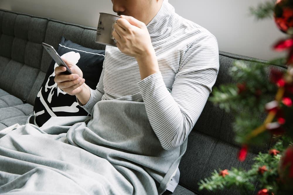 Gift Guide for Christmas 2016