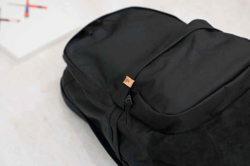 loit giveaway yeezy boost 350 v2 black white stone island down jacket visvim 22l ballistic