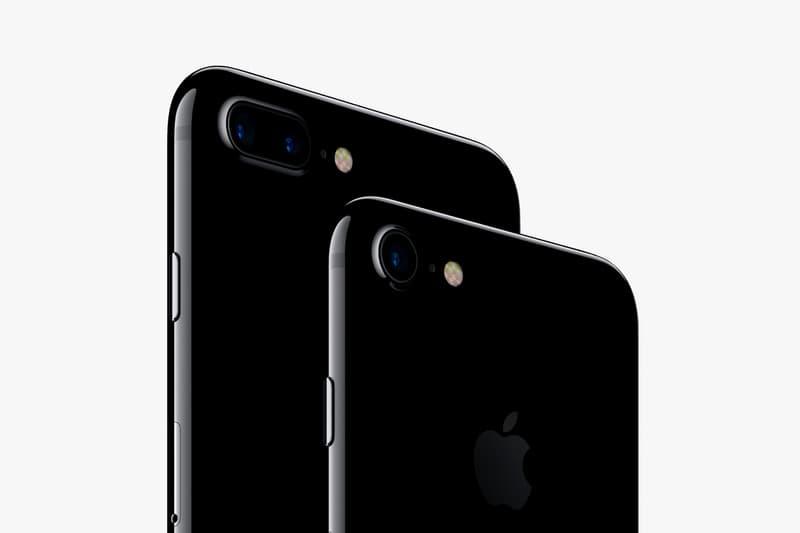 Apple iPhone 7 7 Plus Reddit