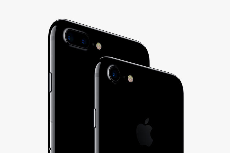 iPhone 7 Sales Not Good