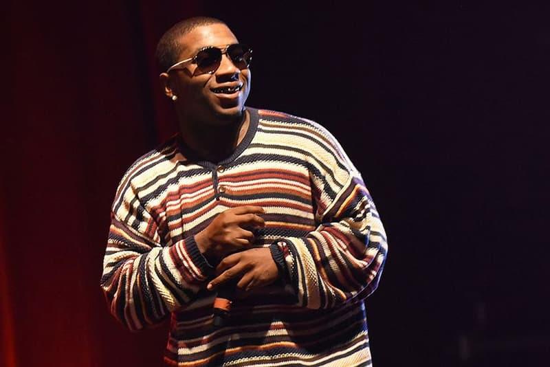 "Lil B & Metro Boomin ""My House"" Bone Thugs N Harmony Tha Crossroads"