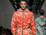 maharishi 2017 Spring/Summer Collection Is a Mix of African and Asian Military Garb