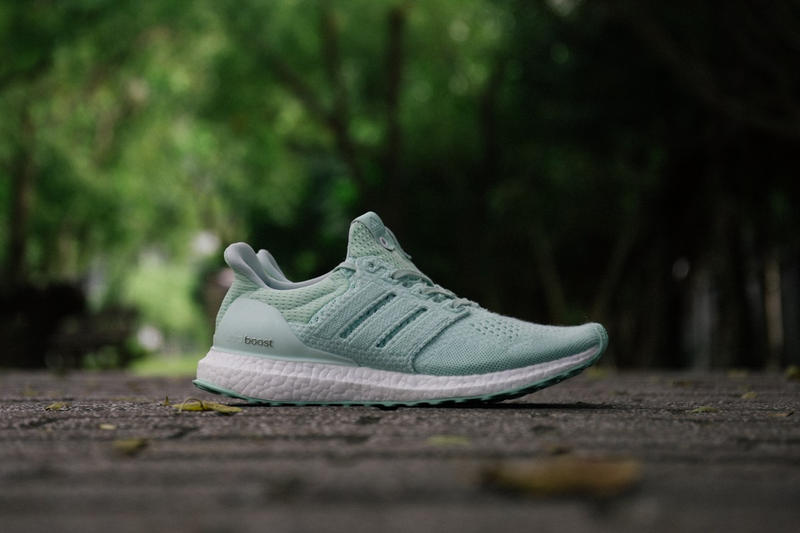 6e67db5c4b3 A Closer Look at the NAKED x adidas Consortium UltraBOOST