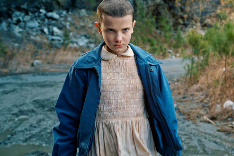 Netflix Original Shows Series Amazon Hulu Numbers