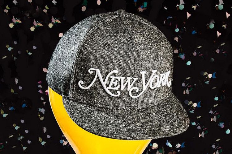 475156a6fb0b2d 'New York Magazine' Continues Its New Era Cap Collaboration With  Winter-Ready Options