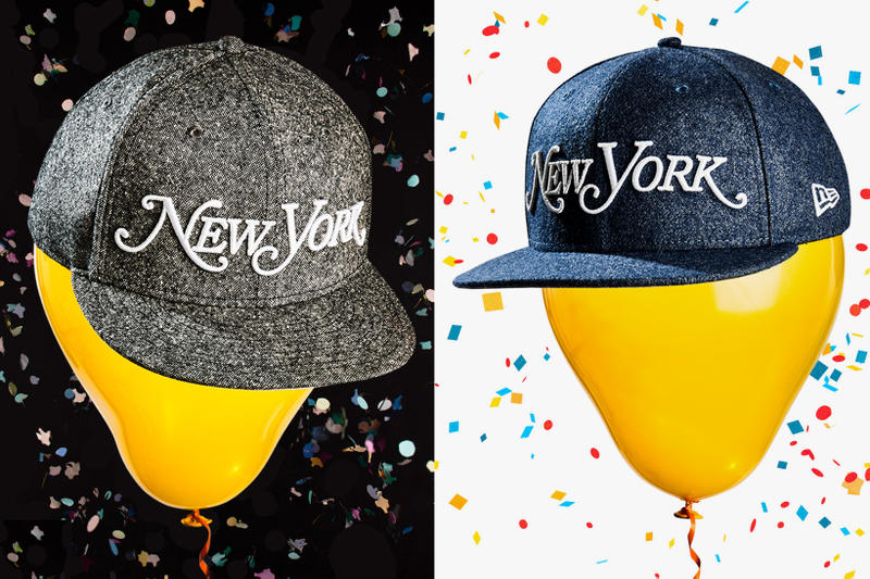 New York Magazine  Continues Its New Era Cap Collaboration With  Winter-Ready Options f563a401ad8