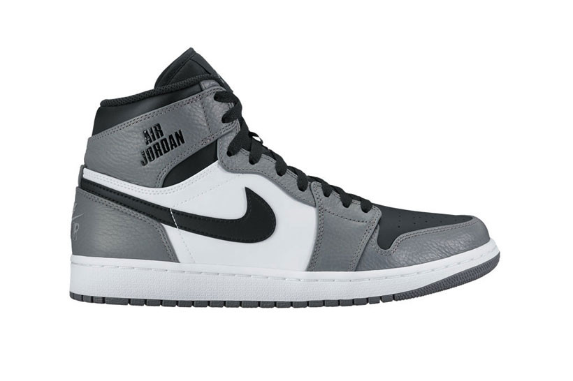 Nike Air Jordan 1 Retro High \