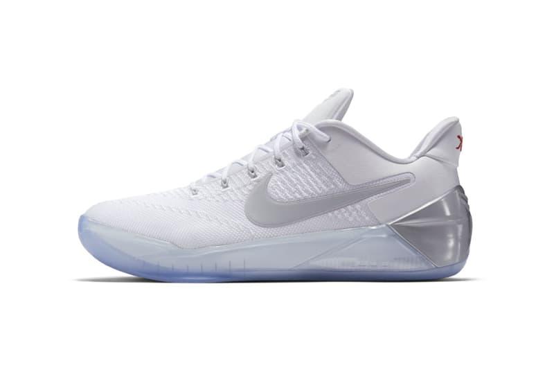cheap for discount cd118 79f02 Nike Kobe A.D.