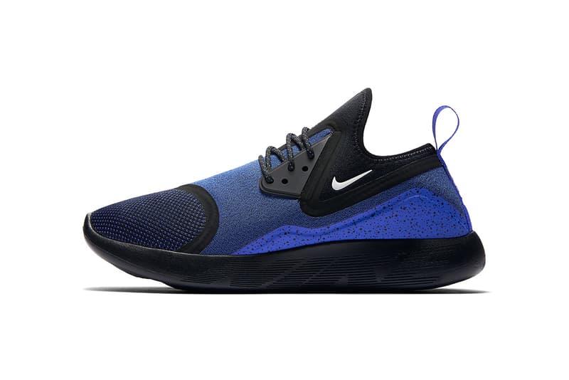 cda382fcd36e5 Nike LunarCharge Premium LE