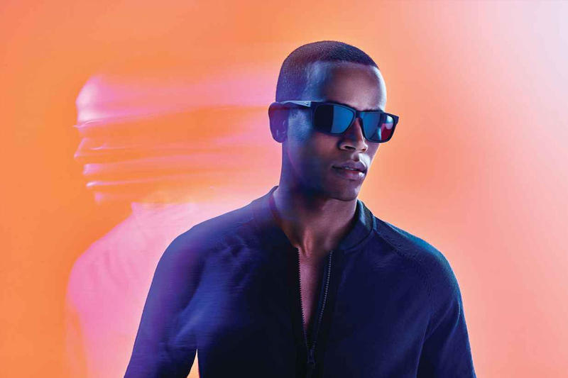 Nike Vision Essential Lifestyle Collection of Sunglasses