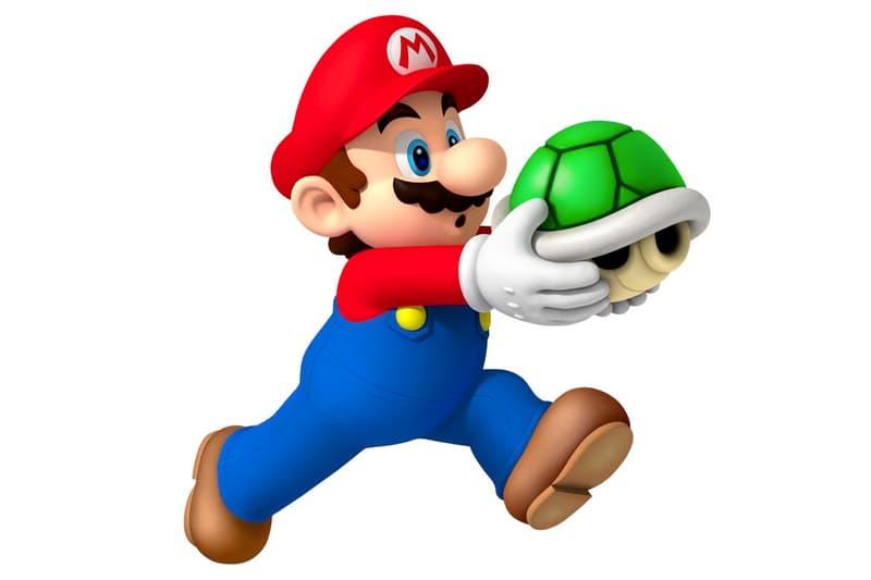 Nintendo My Nintendo Rewards Program