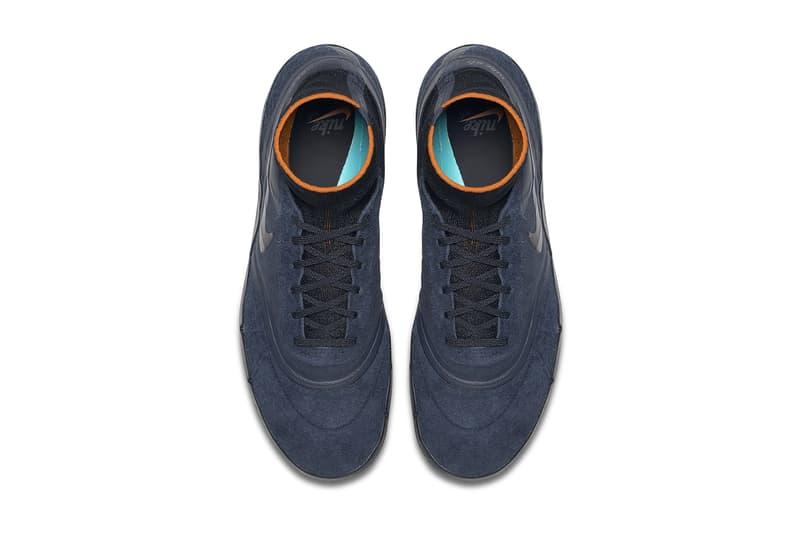 6c981df69d3 ... numbers Nike SB Eric Koston 3 Hyperfeel Collaboration ...