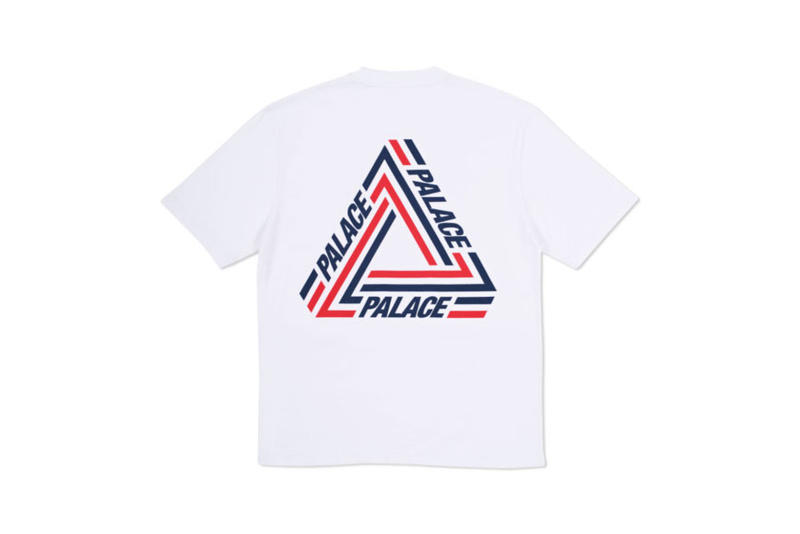 """Palace 2016 """"Ultimo Part II"""""""