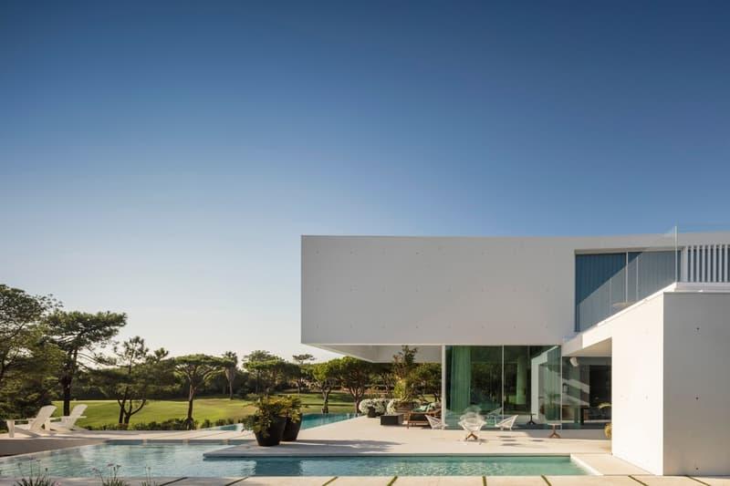 QL House Portugal Visioarq Arquitectos