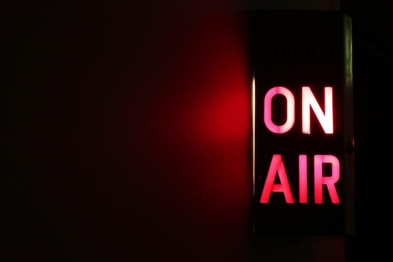 Radio Garden Stations