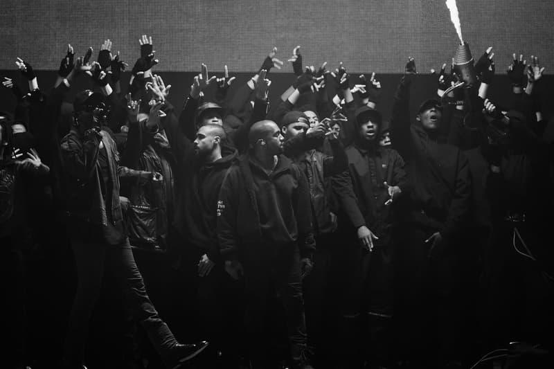 Roadman Working Class Style Kanye West Skepta Grime