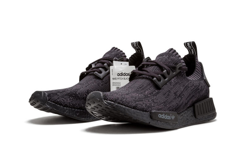 8fa33aac1f8 Stadium Goods Top 20 Most Expensive 2016 Sales