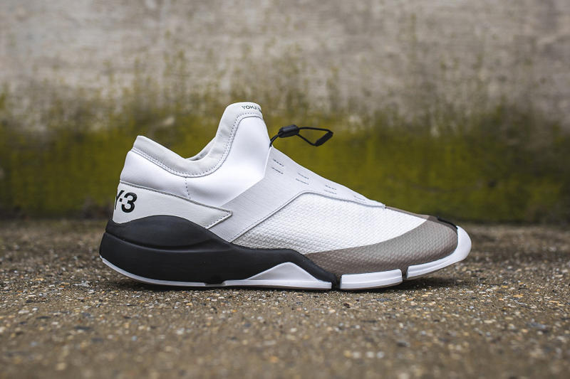 info for 3bfa9 49087 The Y-3 Future Low Returns in