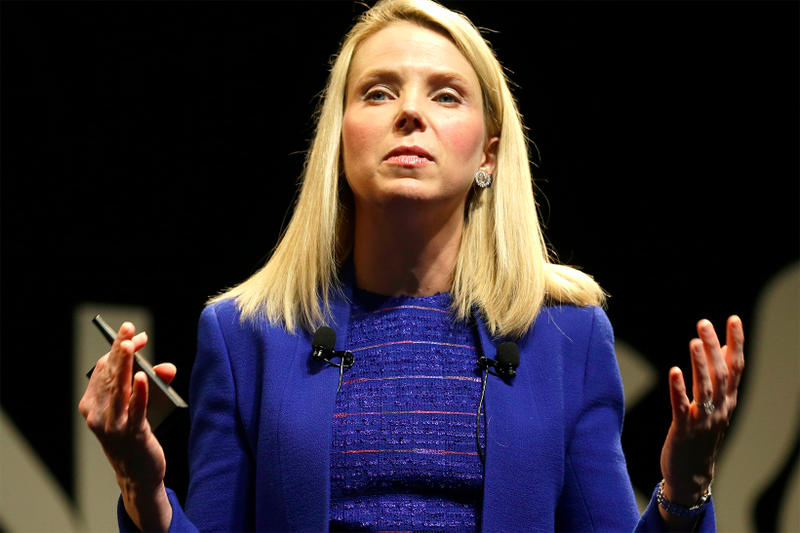 Yahoo Hack Billions Largest of All Time