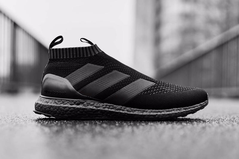 info for 38757 1ad0e adidas ACE16+ UltraBOOST
