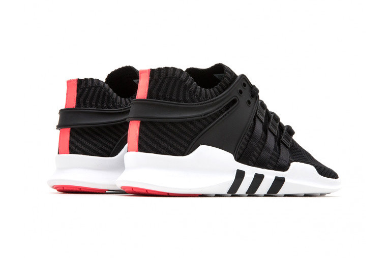 adidas Upgrades EQT Support ADV with