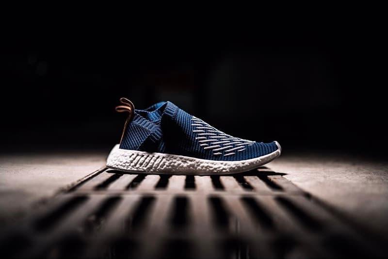 watch 4d66a cf24d adidas NMD City Sock 2 Sequel Better Than the Original ...