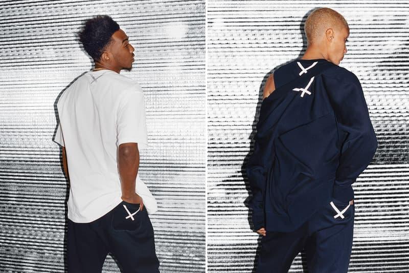 adidas Originals XBYO Desiigner