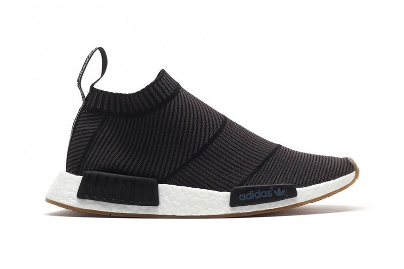 7d30360db adidas Originals NMD City Sock