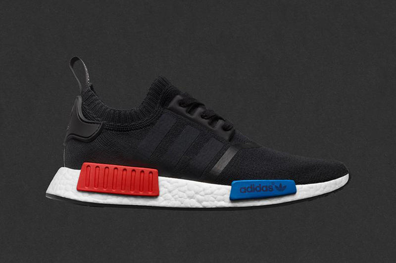 5f736151d2597 adidas Originals Officially Confirms the Re-Release Date for The
