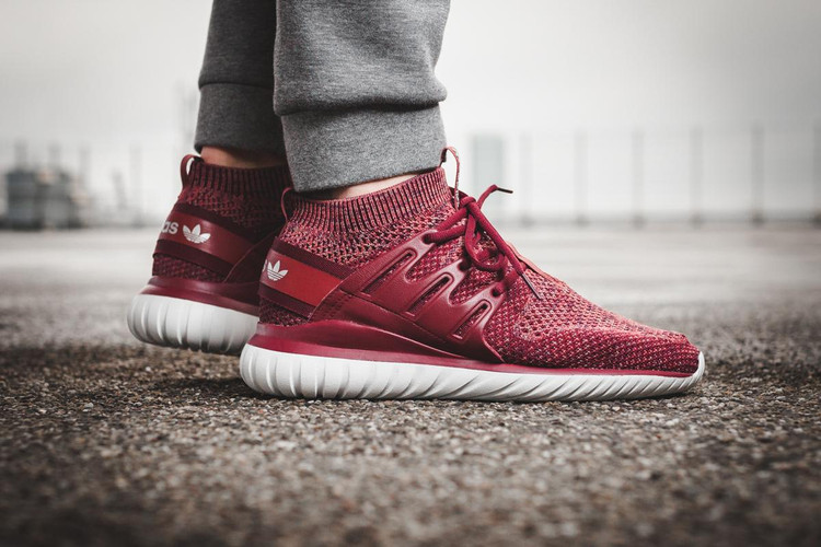 online store fce3a afefc adidas Drops A
