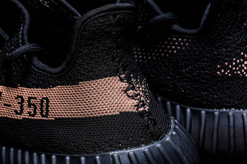 hot sale online 2a97d 81aad Heres Your Last Chance to Buy the adidas Originals YEEZY BOOST 350 V2