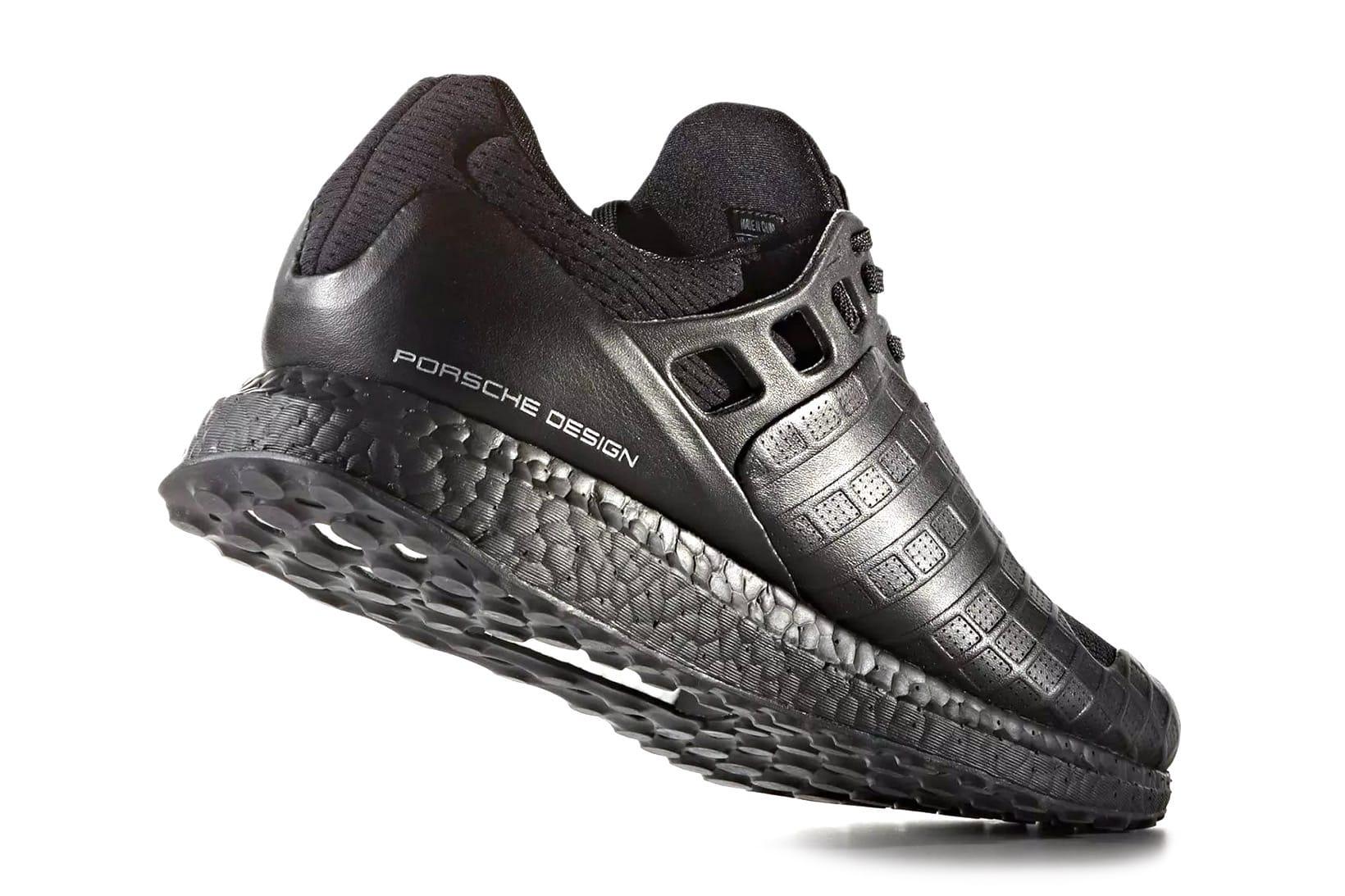 Duque Constituir Pendiente  adidas porsche design Online Shopping for Women, Men, Kids Fashion &  Lifestyle|Free Delivery & Returns! -