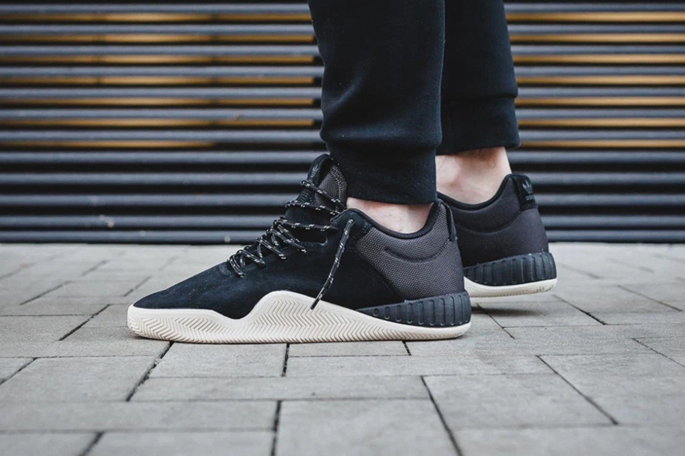 adidas Originals Tubular Instinct Low | HYPEBEAST