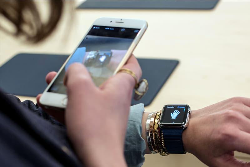 Apple Music to Venture Into Original Video Content