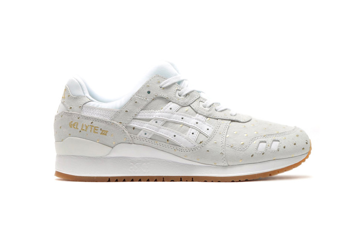 e6ae461a797d ASICS Drops an Ostrich Leather Two-Pack